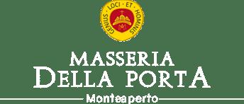 logo-masseria-della-porta-header-350-2