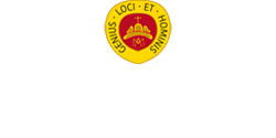 logo-masseria-della-porta-header-scroll
